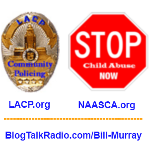Badge-Stop-Blog-URLs
