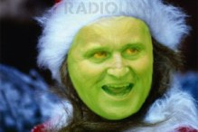 john-key-grinch-wm